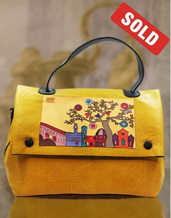 "Small bag with beauty ""It's..."