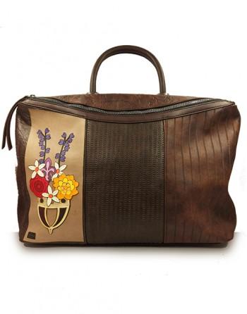 "Satchel bag ""Boboli..."